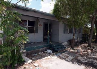 Foreclosed Home in Kingsville 78363 E B AVE - Property ID: 4452265559