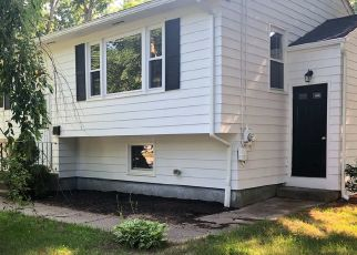 Foreclosed Home in Pascoag 02859 BROAD ST - Property ID: 4452312867