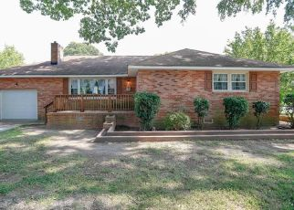 Foreclosed Home in Newport News 23601 IVY FARMS RD - Property ID: 4452322936