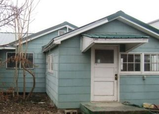 Foreclosed Home in Pendleton 97801 SW 14TH ST - Property ID: 4452388178