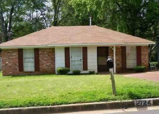 Foreclosed Home in Montgomery 36107 CHERRY ST - Property ID: 4452394314