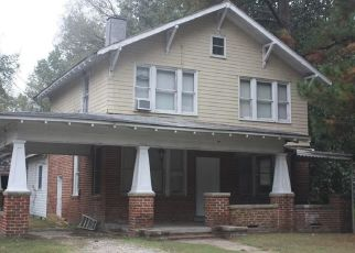 Foreclosed Home in Branchville 23828 DARDEN ST - Property ID: 4452398255