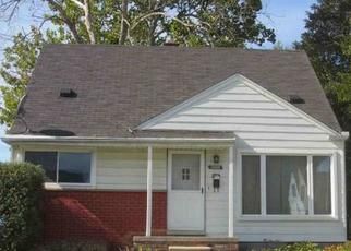 Foreclosed Home in Garden City 48135 LATHERS ST - Property ID: 4452428477
