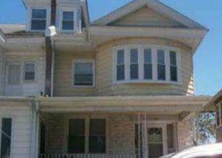 Foreclosed Home in Lansdowne 19050 N MAPLE AVE - Property ID: 4452453891