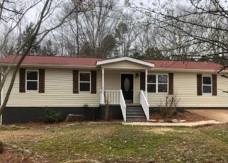 Foreclosed Home in Jefferson 30549 CARRUTH RD - Property ID: 4452461780