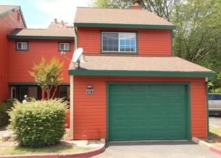 Foreclosed Home in Orangevale 95662 RIVER OAKS LN - Property ID: 4452490679