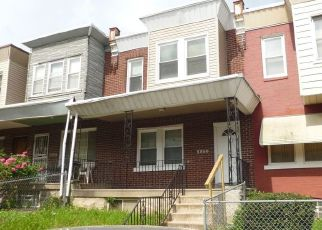 Foreclosed Home in Philadelphia 19120 N MARSHALL ST - Property ID: 4452505114
