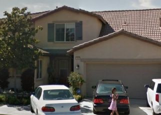 Foreclosed Home in Moreno Valley 92557 CITRUS CT - Property ID: 4452522196