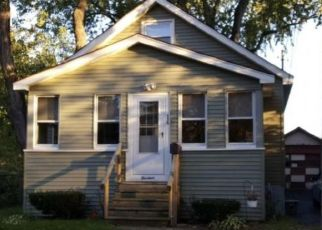 Foreclosed Home in Albany 12205 OLIVER ST - Property ID: 4452525265