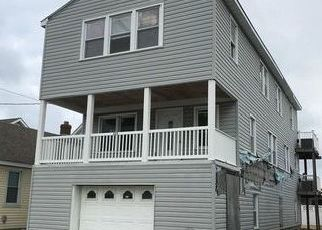 Foreclosed Home in Wildwood 08260 W 26TH AVE - Property ID: 4452528780