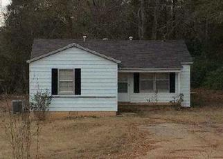 Foreclosed Home in Henderson 75652 COUNTY ROAD 4131 N - Property ID: 4452548485