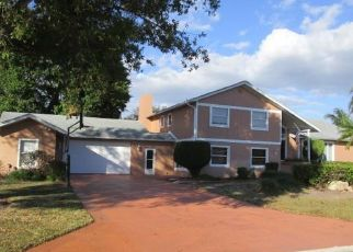 Foreclosed Home in Naples 34113 PINEHURST CIR - Property ID: 4452575193