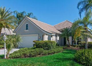 Foreclosed Home in Bradenton 34202 PEBBLE BEACH WAY - Property ID: 4452587463