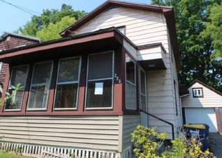 Foreclosed Home in Syracuse 13219 COLUMBUS AVE - Property ID: 4452621632