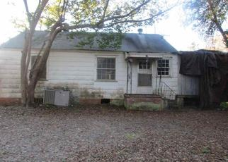 Foreclosed Home in Dublin 31021 DUNCAN ST - Property ID: 4452684696