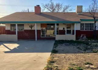 Foreclosed Home in Roswell 88203 S EVERGREEN AVE - Property ID: 4452693900