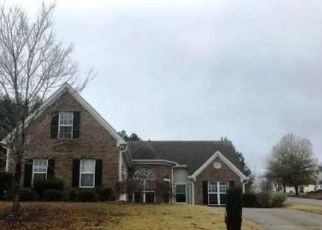 Foreclosed Home in Loganville 30052 HIGH TIDE TRL - Property ID: 4452697393