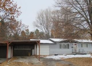 Foreclosed Home in Malad City 83252 E 155 S - Property ID: 4452699139