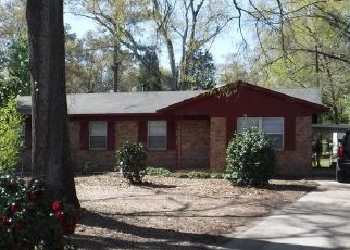 Foreclosed Home in Augusta 30906 MARTIN RD - Property ID: 4452758722