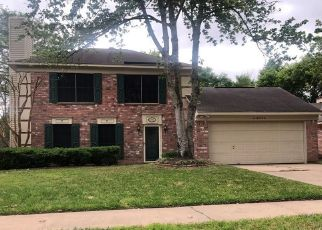 Foreclosed Home in Houston 77084 HOLLY FOREST DR - Property ID: 4452763528