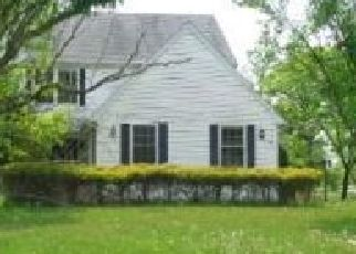 Foreclosed Home in Mullica Hill 08062 ROSE DR - Property ID: 4452775350