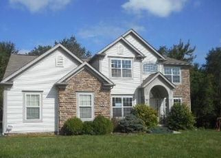 Foreclosed Home in Streetsboro 44241 HANNUM DR - Property ID: 4452776226