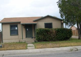 Foreclosed Home in Alice 78332 LINCOLN ST - Property ID: 4452784104