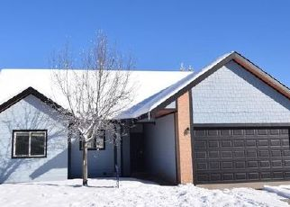 Foreclosed Home in Donnelly 83615 CHARTERS CIR - Property ID: 4452820913