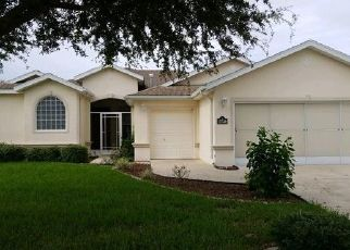 Foreclosed Home in Ocala 34473 SW 16TH TER - Property ID: 4452829669