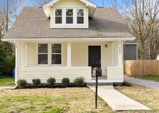 Foreclosed Home in Chesapeake 23325 EUSTIS AVE - Property ID: 4452843230