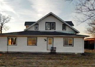 Foreclosed Home in Maxwell 50161 NE 96TH ST - Property ID: 4452845431