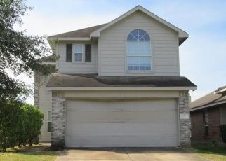 Foreclosed Home in Houston 77047 NOAHS LANDING LN - Property ID: 4452860766