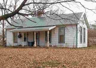 Foreclosed Home in Cayuga 47928 N WATER ST - Property ID: 4452905427