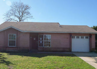 Foreclosed Home in Deltona 32738 NEWMARK DR - Property ID: 4452921190