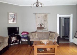 Foreclosed Home in Wytheville 24382 S 4TH ST - Property ID: 4452926454