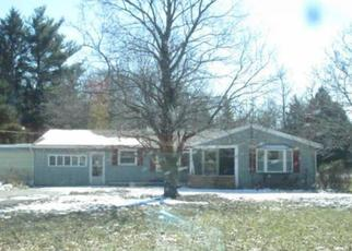 Foreclosed Home in Owosso 48867 COPAS RD - Property ID: 4452937851