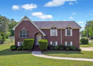 Foreclosed Home in Pleasant Grove 35127 SMITHFIELD FOREST DR - Property ID: 4452953160