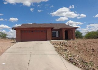 Foreclosed Home in Rio Rico 85648 CALLE TAMAULIPAS - Property ID: 4452962365