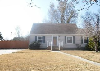Foreclosed Home in Norfolk 23518 LEONARD RD - Property ID: 4452972895