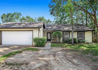 Foreclosed Home in Mobile 36608 BRITONBURG DR - Property ID: 4452974636