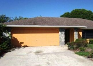 Foreclosed Home in Arcadia 34266 SE WALSTON AVE - Property ID: 4452988199