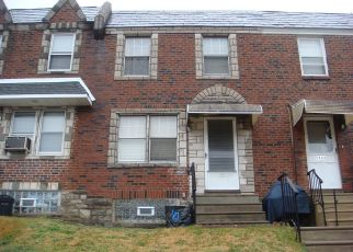 Foreclosed Home in Philadelphia 19120 ELLA ST - Property ID: 4453009226