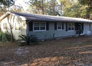 Foreclosed Home in Dunnellon 34434 W SORRENTO DR - Property ID: 4453015812