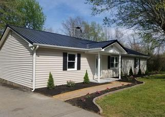 Foreclosed Home in Johnson City 37604 LYNN RD - Property ID: 4453018430