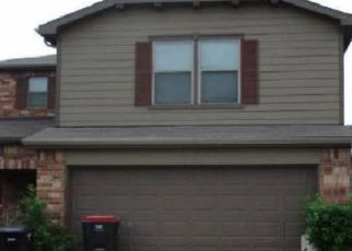 Foreclosed Home in Houston 77073 SANDFORD LODGE DR - Property ID: 4453023691