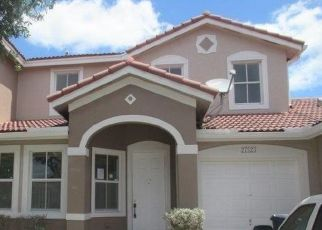 Foreclosed Home in Homestead 33032 SW 137TH CT - Property ID: 4453024563