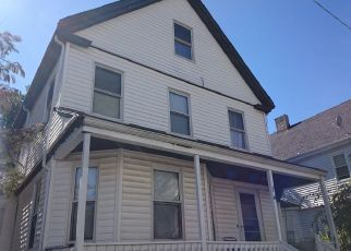 Foreclosed Home in Boston 02124 OAKLEY ST - Property ID: 4453040774