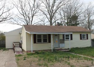 Foreclosed Home in Browns Mills 08015 SPRUCE BLVD - Property ID: 4453044261