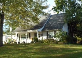 Foreclosed Home in Bowie 20715 KNOWLEDGE LN - Property ID: 4453082374