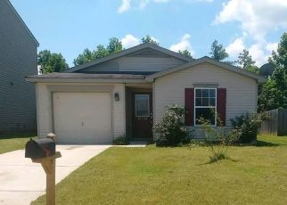 Foreclosed Home in Harvest 35749 WELLHOUSE DR - Property ID: 4453112147